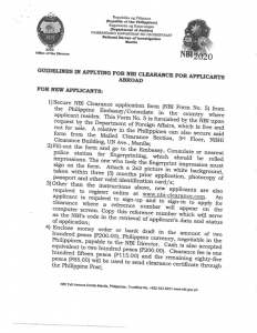 guidelines-in-applying-for-nbi-clearance-for-applicants-abroad-page1