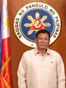 Official PRRD photo ed (600x800)