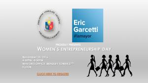 women-entrepreneurship-day2