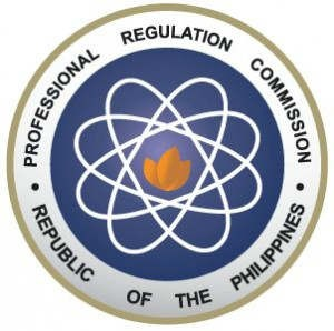 PRC-logo-philippines2-300x298