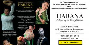harana-musical-oct-23-2016-png