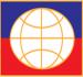 CFO_Philippines