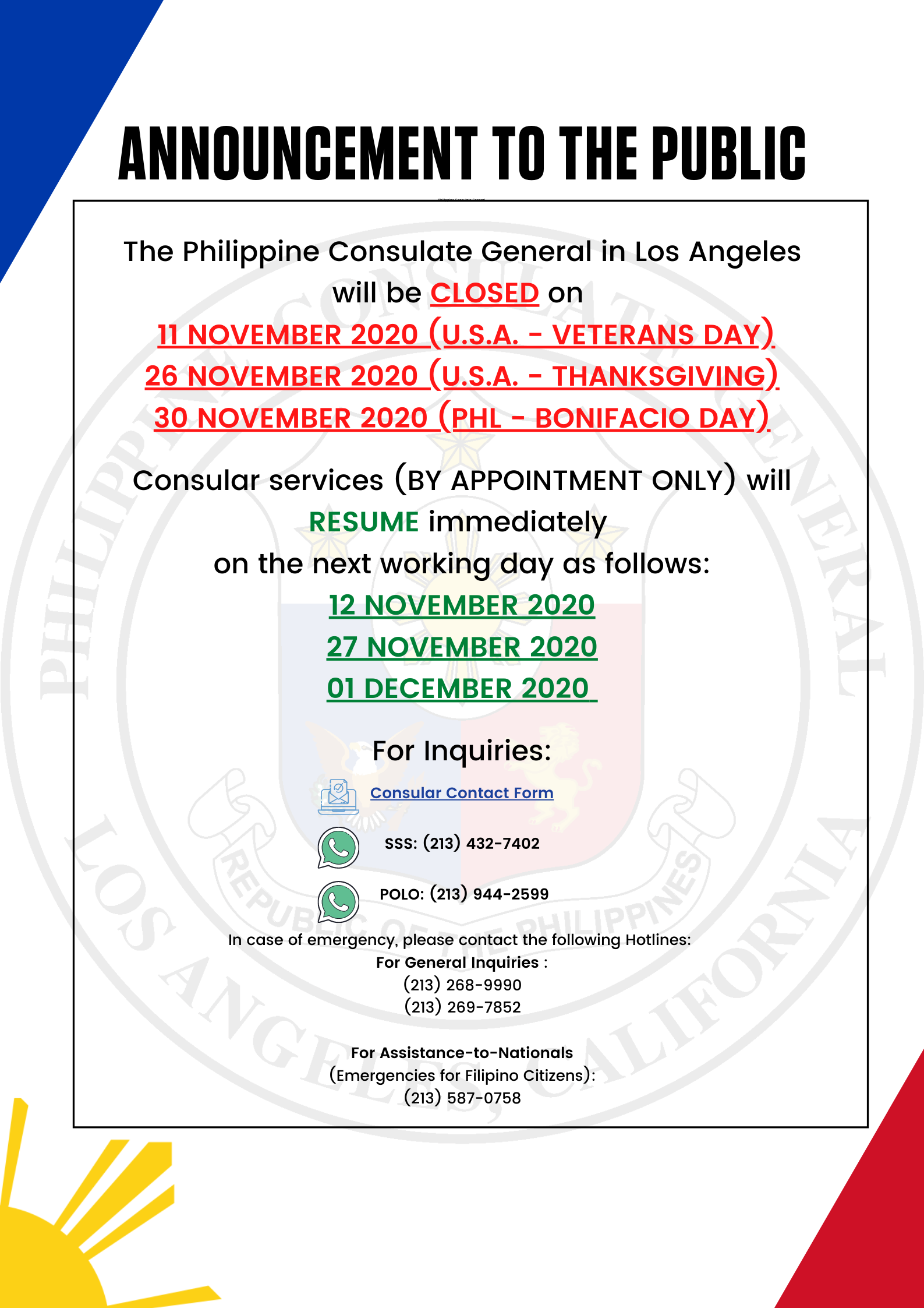 Investment guide for beginners philippines embassy manone investments with high returns